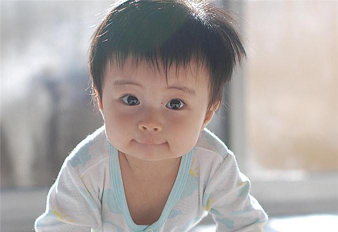 Sinh con dù trai hay gái chỉ cần thuộc 4 tuổi này, gia đình giàu sang, đứa trẻ thành đạt - 21