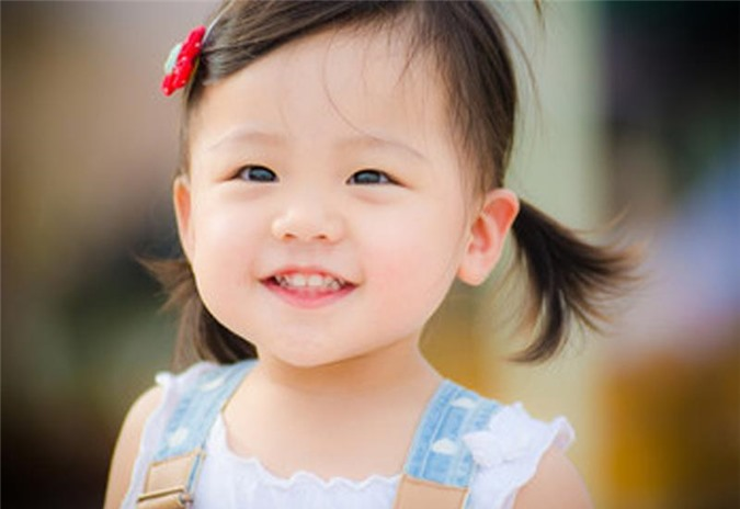 Sinh con dù trai hay gái chỉ cần thuộc 4 tuổi này, gia đình giàu sang, đứa trẻ thành đạt - 5