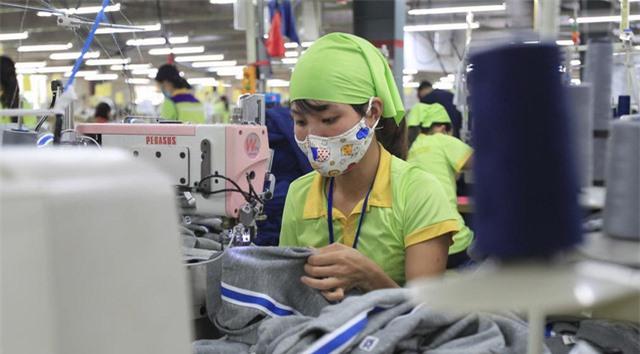 Truyền thông châu Âu hoan nghênh Việt Nam phê chuẩn EVFTA - Ảnh 2.