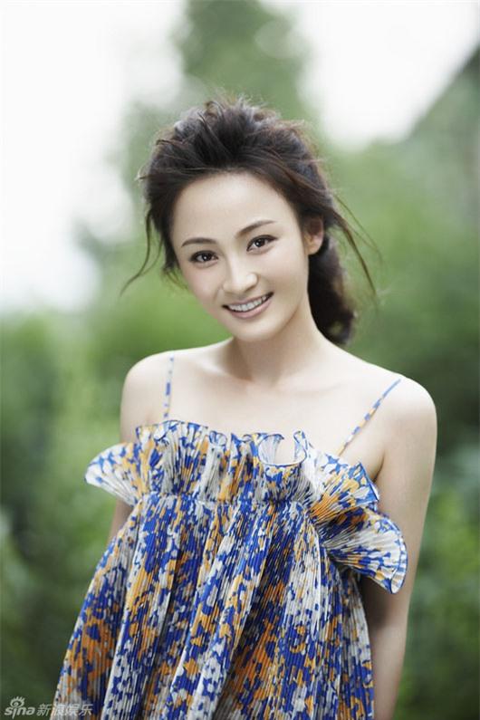 Angela Baby, Phạm Băng Băng và 'câu lạc bộ' mỹ nhân Hoa ngữ mang tiếng tiểu tam - Ảnh 10
