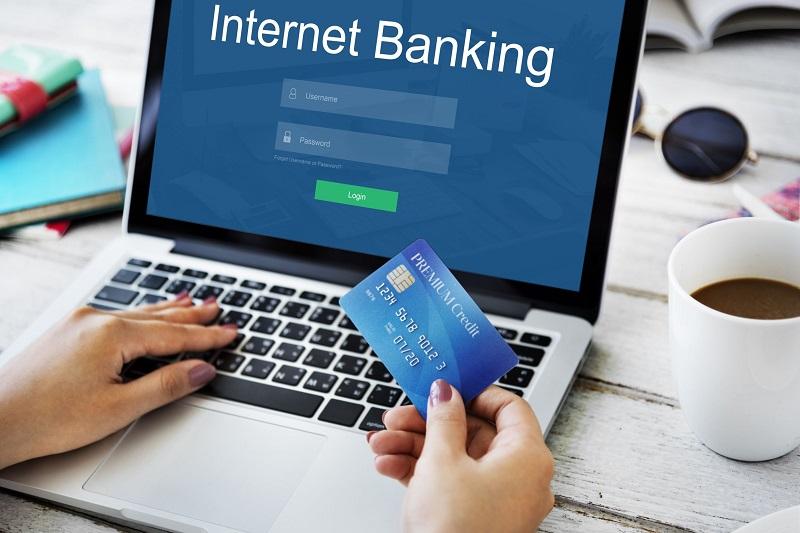 Vietravel khuyến khích người tiêu dùng sử dụng các phương thức thanh toán không tiền mặt.
