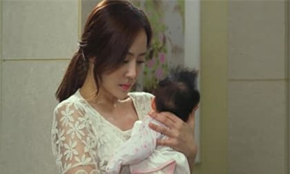 me-chong-96-1-ngoisaovn-w420-h252 1