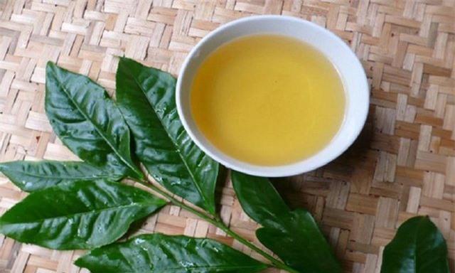 Tác dụng uống nước lá vối đối với sức khỏe - 3
