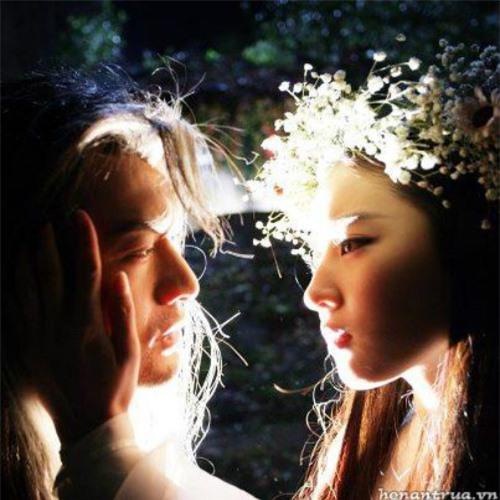 Video: Món võ tình yêu Tiểu Long Nữ - 1