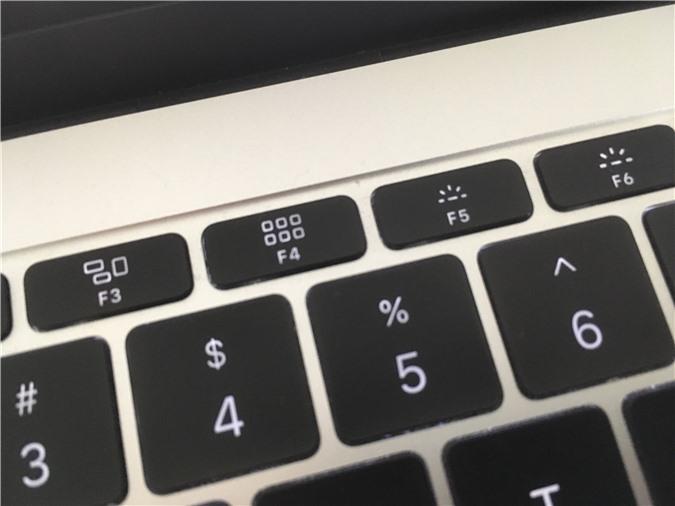 Làm văn phòng 10 năm, giờ tôi mới biết công dụng của các nút F1 đến F12 trên bàn phím máy tính - Ảnh 3.