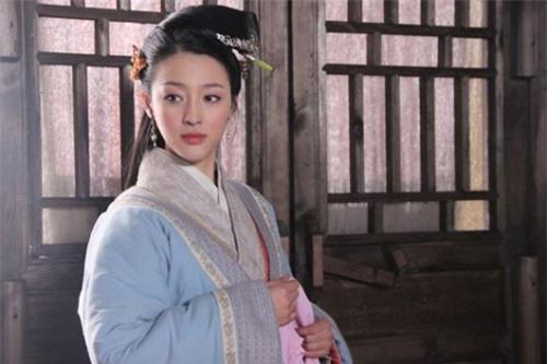 Những vai phụ đắt giá nhất màn ảnh Hoa ngữ - 18