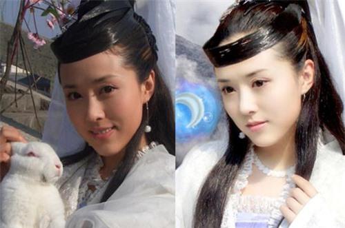 Những vai phụ đắt giá nhất màn ảnh Hoa ngữ - 19