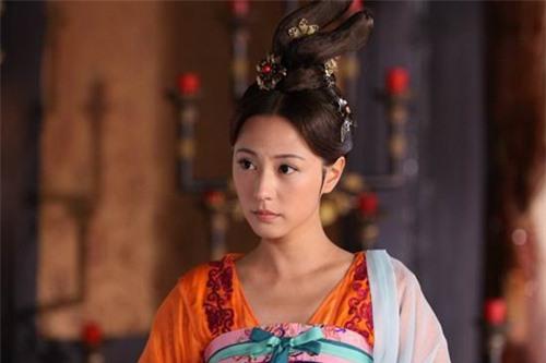Những vai phụ đắt giá nhất màn ảnh Hoa ngữ - 5