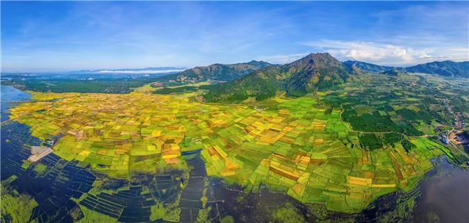 Vẻ đẹp nguyên sơ của núi rừng Tây Nguyên - Ảnh 11.