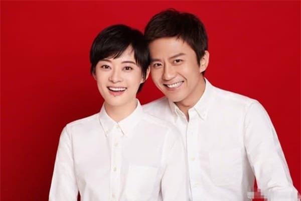 Kỉ niệm 9 năm ngày cưới, Tôn Lệ lần đầu tiết lộ cuộc sống hôn nhân với Đặng Siêu thực sự không dễ dàng 1