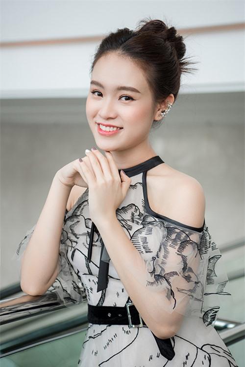 Phùng Bảo Ngọc Vân hiện là giảng viên tại Đại học Ngoại thương. Từ khi lọt top 10 Hoa hậu Việt Nam 2016, cô ít hoạt động showbiz mà chủ yếu dành thời gian cho sự nghiệp học hành.