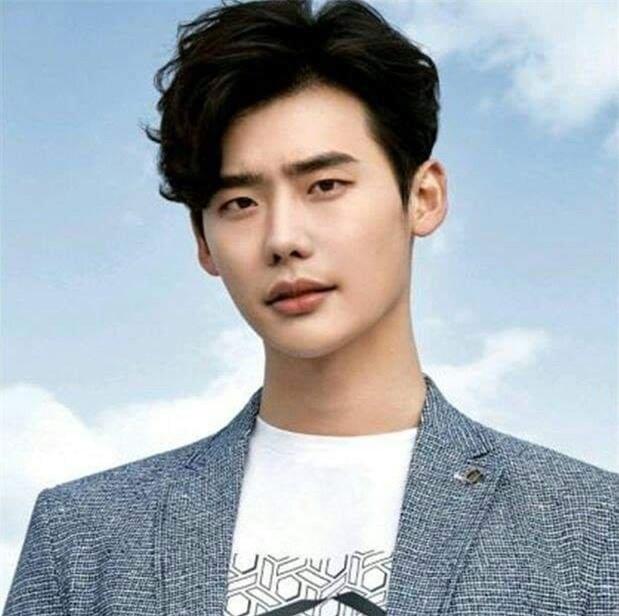 Park Bo Gum và loạt mỹ nam đi hát thất bại, vụt sáng khi là diễn viên - Ảnh 10