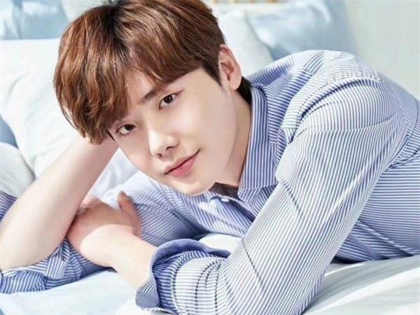 Park Bo Gum và loạt mỹ nam đi hát thất bại, vụt sáng khi là diễn viên - Ảnh 11