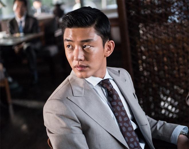 Park Bo Gum và loạt mỹ nam đi hát thất bại, vụt sáng khi là diễn viên - Ảnh 14