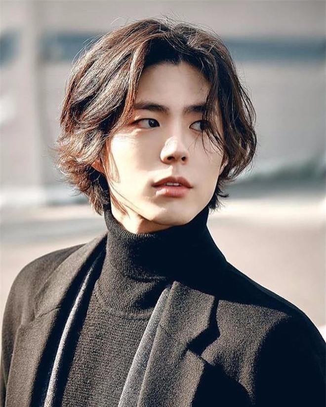 Park Bo Gum và loạt mỹ nam đi hát thất bại, vụt sáng khi là diễn viên - Ảnh 6