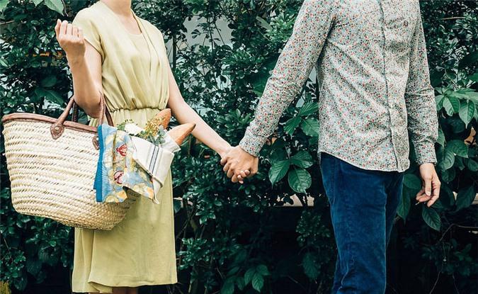 Sang nhà gái xin cưới, cô người yêu phát ngôn 1 câu khiến cả họ nhà tôi tím mặt - 2