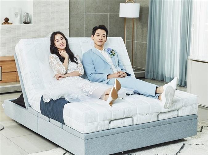Ba nghệ sĩ sở hữu nhiều bất động sản nhất Hàn Quốc - Ảnh 1