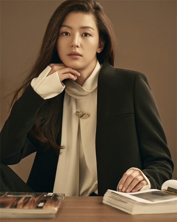 Ba nghệ sĩ sở hữu nhiều bất động sản nhất Hàn Quốc - Ảnh 11