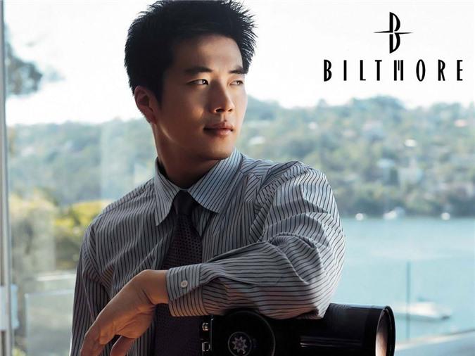 Ba nghệ sĩ sở hữu nhiều bất động sản nhất Hàn Quốc - Ảnh 7