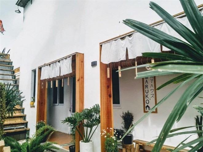 cải tạo nhà ở Đà Lạt 13