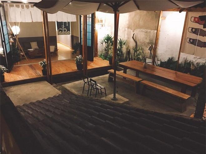 cải tạo nhà ở Đà Lạt 9
