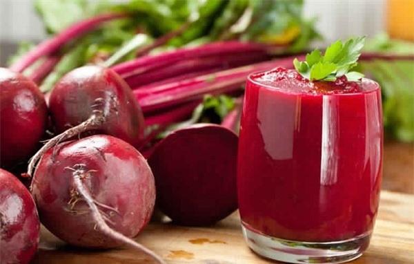 Những loại đồ uống tốt cho gan giúp giảm cân