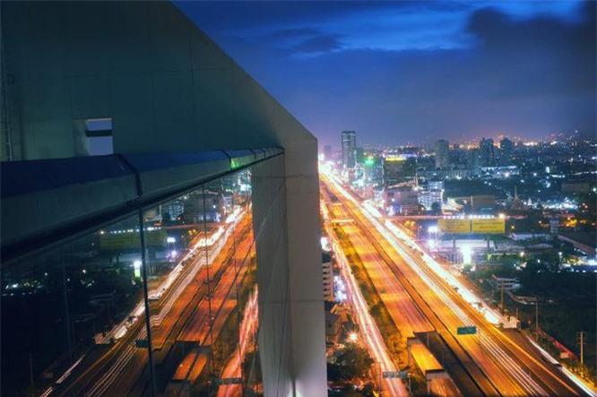 Top 8 cây cầu dài nhất thế giới - ảnh 3