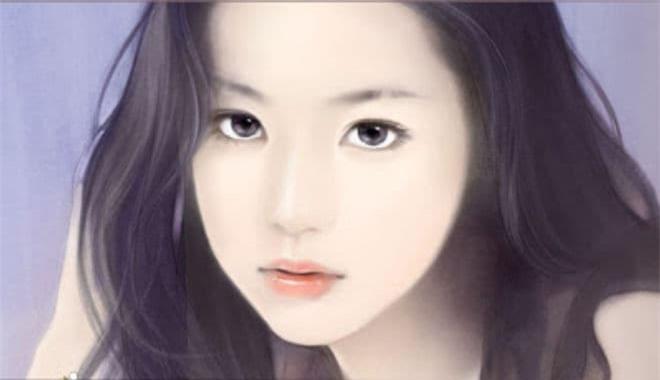 tuong-phu-nu-lan-dan-tinh-duyen-2-ngoisaovn-w660-h380 0
