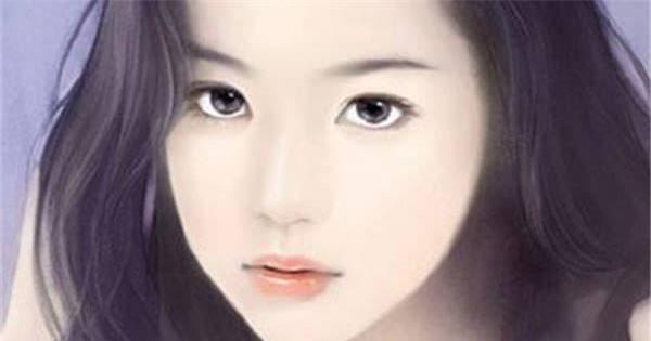 tuong-phu-nu-lan-dan-tinh-duyen-1-ngoisaovn-w600-h315 1