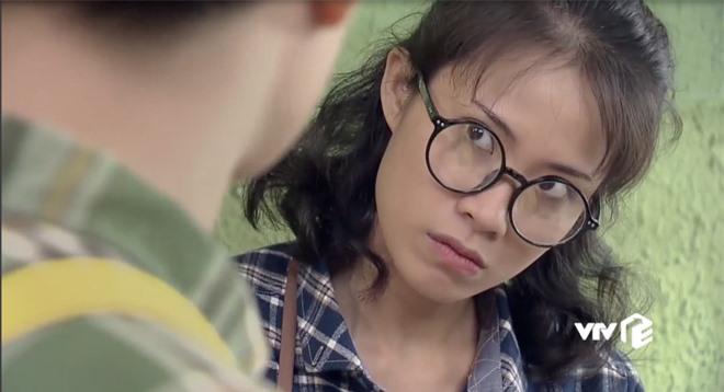 Diễn viên Khuất Quỳnh Hoa hiện ra sao sau 10 năm làm mẹ đơn thân? - ảnh 1