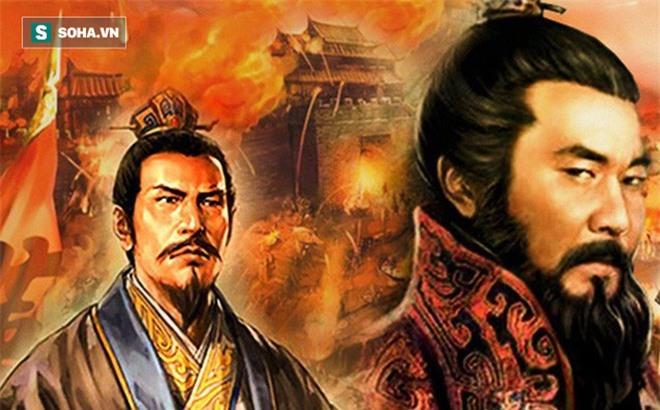 Nếu Tôn Sách không mất sớm, Đông Ngô có thể đánh bại Tào Tháo để thống nhất thiên hạ? - Ảnh 2.