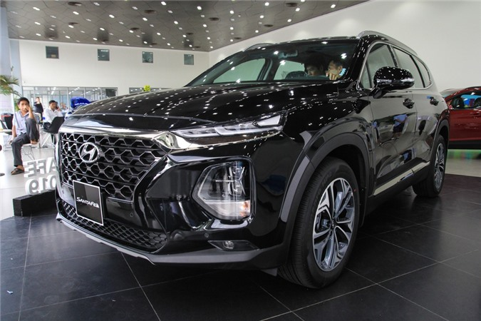 xe crossover 7 cho gia duoi 1 ty dong anh 4
