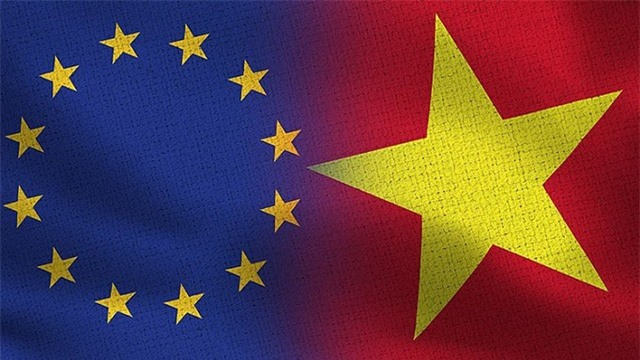 Phê chuẩn EVFTA, EVIPA và các Luật mới được thông qua: Cú hích cho kinh tế Việt Nam - Ảnh 1.
