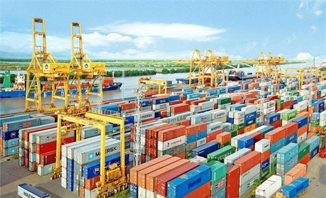 Phê chuẩn EVFTA, EVIPA và các Luật mới được thông qua: Cú hích cho kinh tế Việt Nam - Ảnh 2.