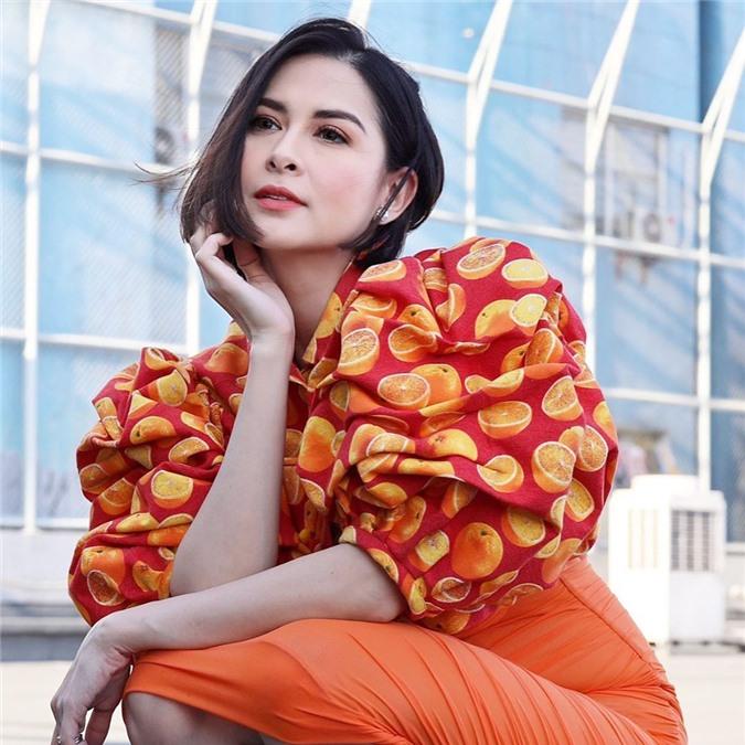 Số phận hai mỹ nhân đẹp nhất châu Á - người viên mãn, người ê chề - Ảnh 7