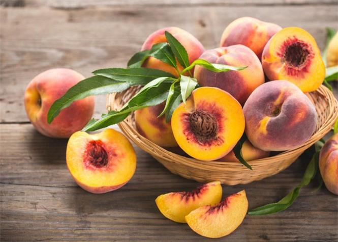 Thực phẩm là 'thần dược' trị táo bón, không phải ai cũng biết - ảnh 1