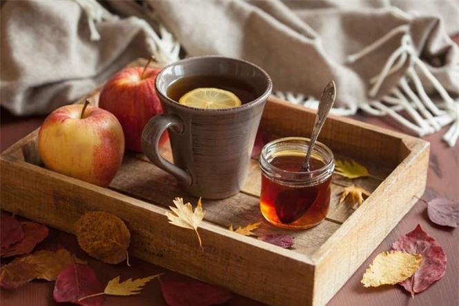 Thực phẩm là 'thần dược' trị táo bón, không phải ai cũng biết - ảnh 5