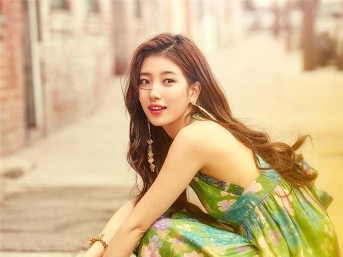 Vì sao Suzy khó thay thế ở showbiz Hàn? - Ảnh 7