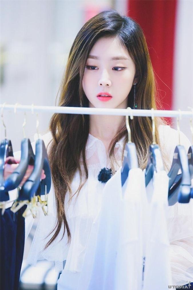 6 idol Kpop 'xém' bị hủy hoại vì scandal giả: Jennie, Kim Woo Seok chưa là gì so với T-ARA! - Ảnh 13