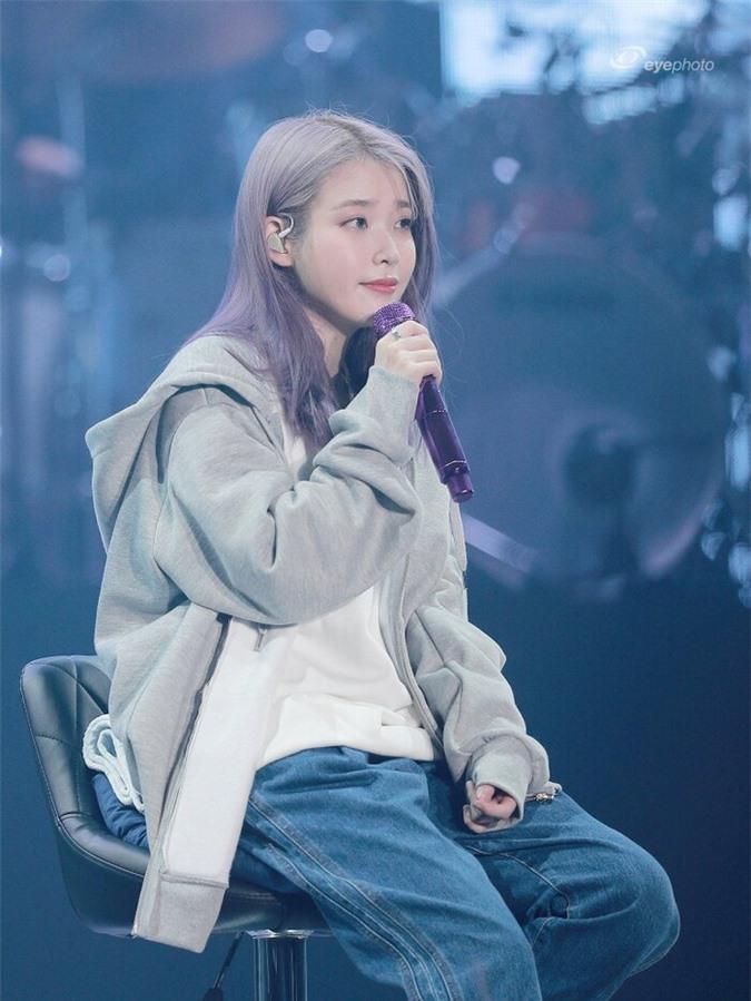 6 idol Kpop 'xém' bị hủy hoại vì scandal giả: Jennie, Kim Woo Seok chưa là gì so với T-ARA! - Ảnh 19