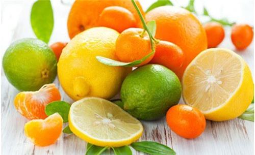 Đừng bao giờ cho những thực phẩm này vào tủ lạnh vì vừa mất chất, vừa 'sinh độc'  - ảnh 4
