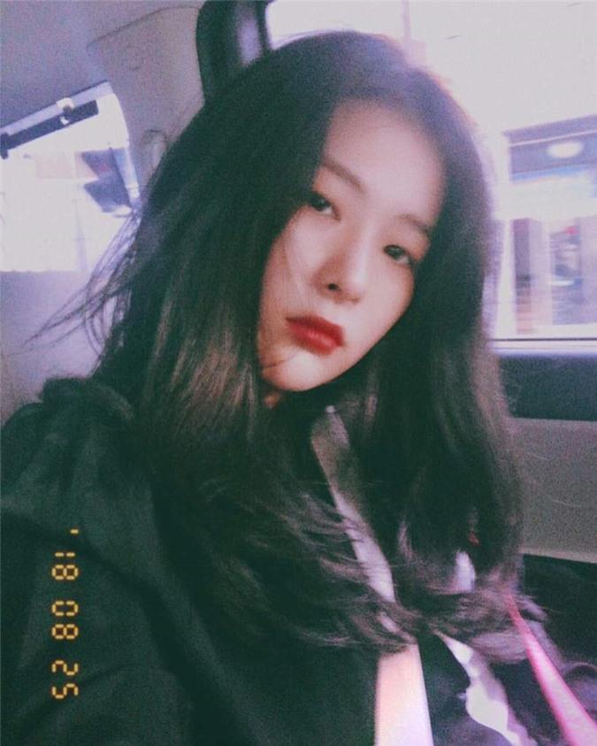 Irene và Seul Gi: Hai Idol được giới đồng tính nữ Hàn Quốc yêu thích nhất - Ảnh 3