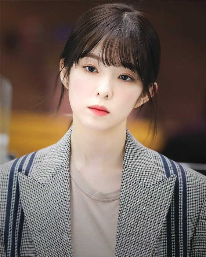 Irene và Seul Gi: Hai Idol được giới đồng tính nữ Hàn Quốc yêu thích nhất - Ảnh 7