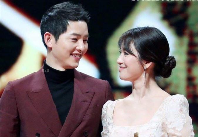 Vì sao dư luận vẫn sôi sục vì Hyun Bin và Song Hye Kyo? - Ảnh 1