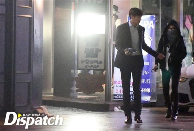 Vì sao dư luận vẫn sôi sục vì Hyun Bin và Song Hye Kyo? - Ảnh 3