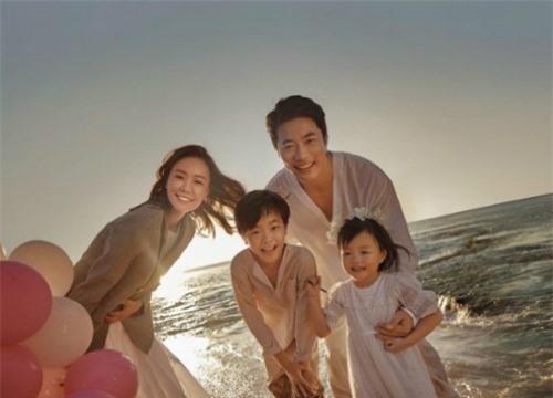 Vì sao dư luận vẫn sôi sục vì Hyun Bin và Song Hye Kyo? - Ảnh 4