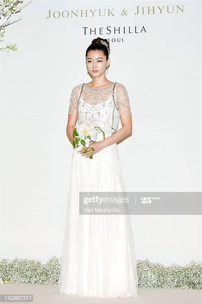 Vì sao dư luận vẫn sôi sục vì Hyun Bin và Song Hye Kyo? - Ảnh 6