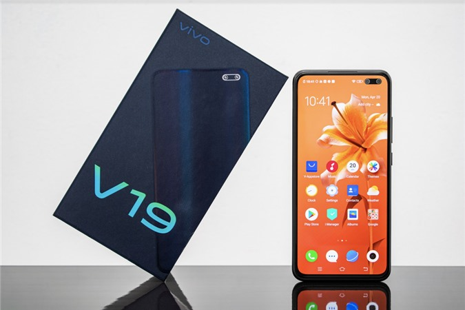 smartphone duoi 10 trieu anh 1
