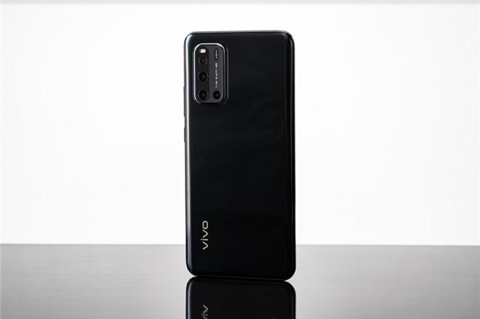 smartphone duoi 10 trieu anh 4
