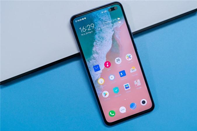smartphone duoi 10 trieu anh 7